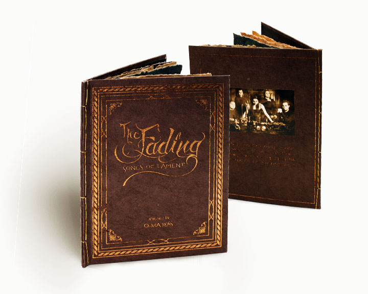 fading_0006_Hardcover_fading.jpg