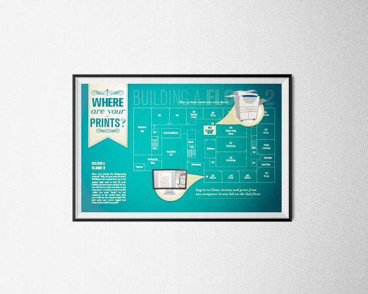 Posters_web.jpg