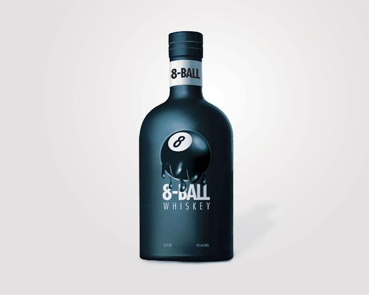 8-ball2.jpg