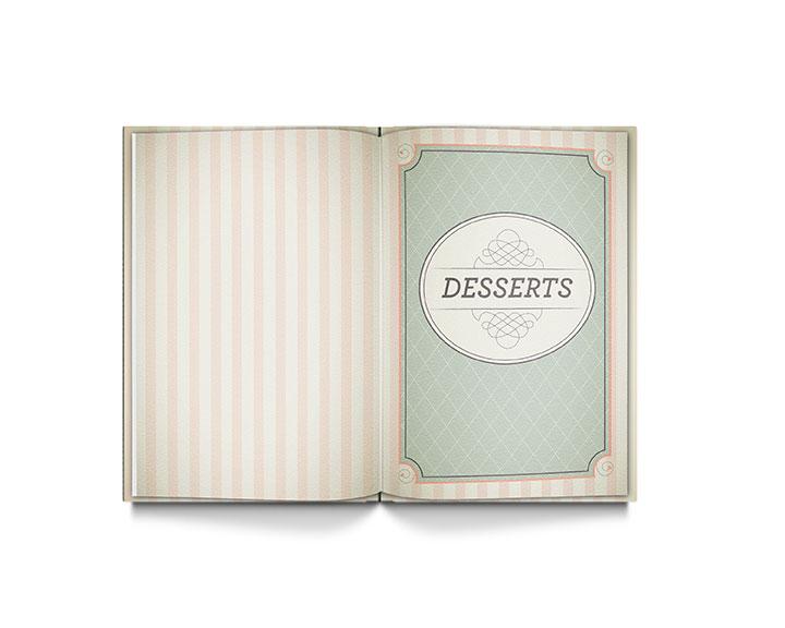 lavarenne_mockUp_desserts.jpg