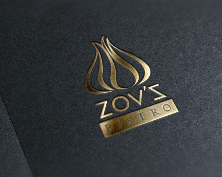 zovs_gold.jpg