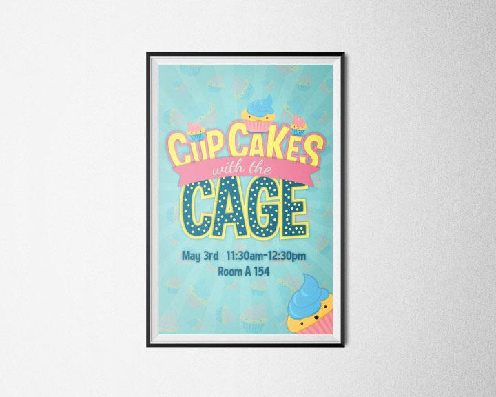 cupcakes_web.jpg