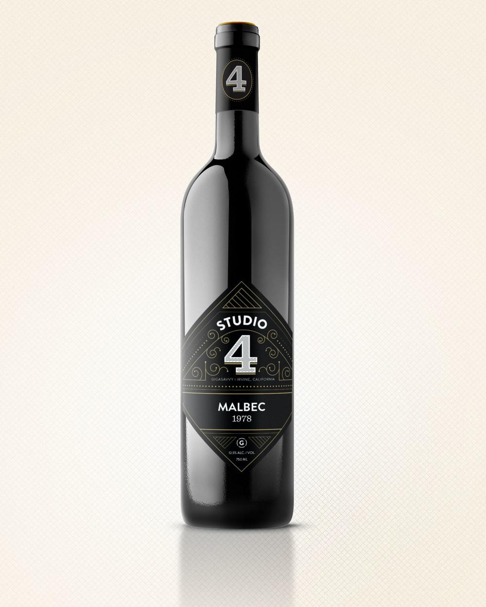Wine-bottle_7.jpg
