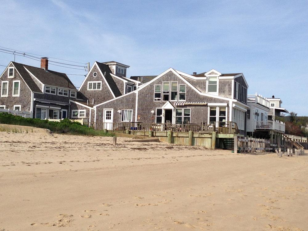 2014-09-Provincetown-2014-05-29-17.10-1000.jpg