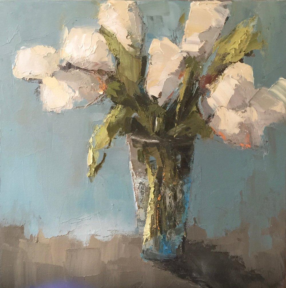 Tulips&Turquoise12x12.jpg