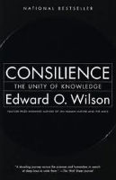 In    Consilience   , author Edward O. Wilson explores the various families of science to pursue a unifying principle across many, if not all, areas of study. Most profound for us is the passion for studying the edges between two bodies of thought.
