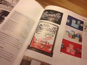 Print Magazine Regional Design Annual 2.jpg