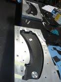 blade tooling - 05.jpeg
