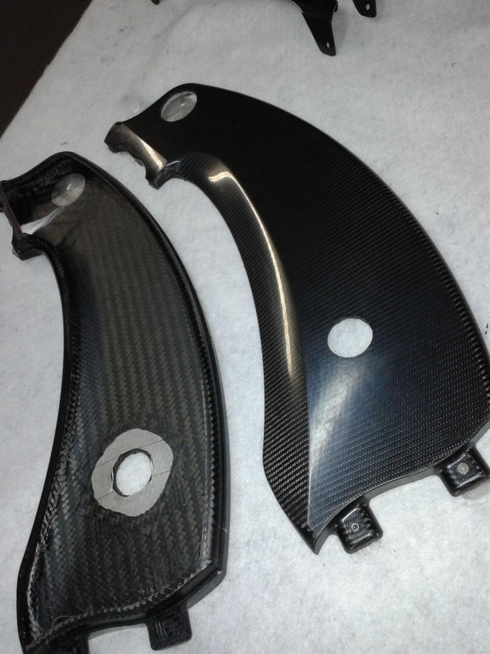 blade tooling - 09.jpeg