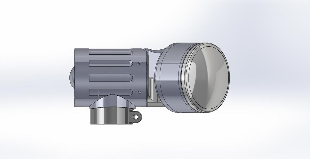 headlight mockup 04.jpg
