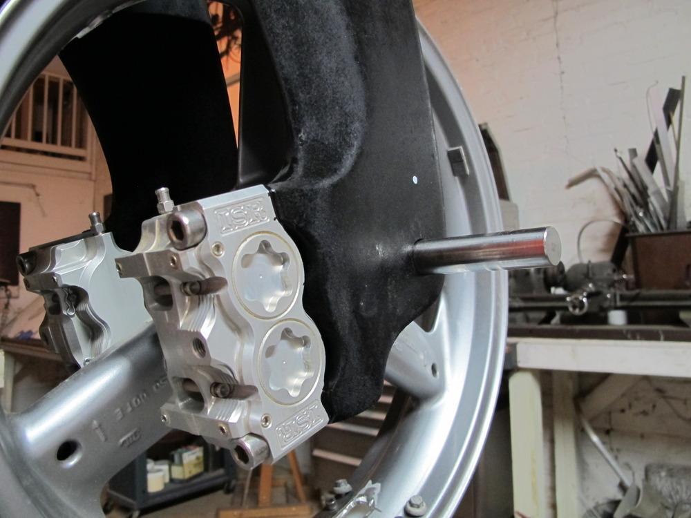brakes - 01.JPG