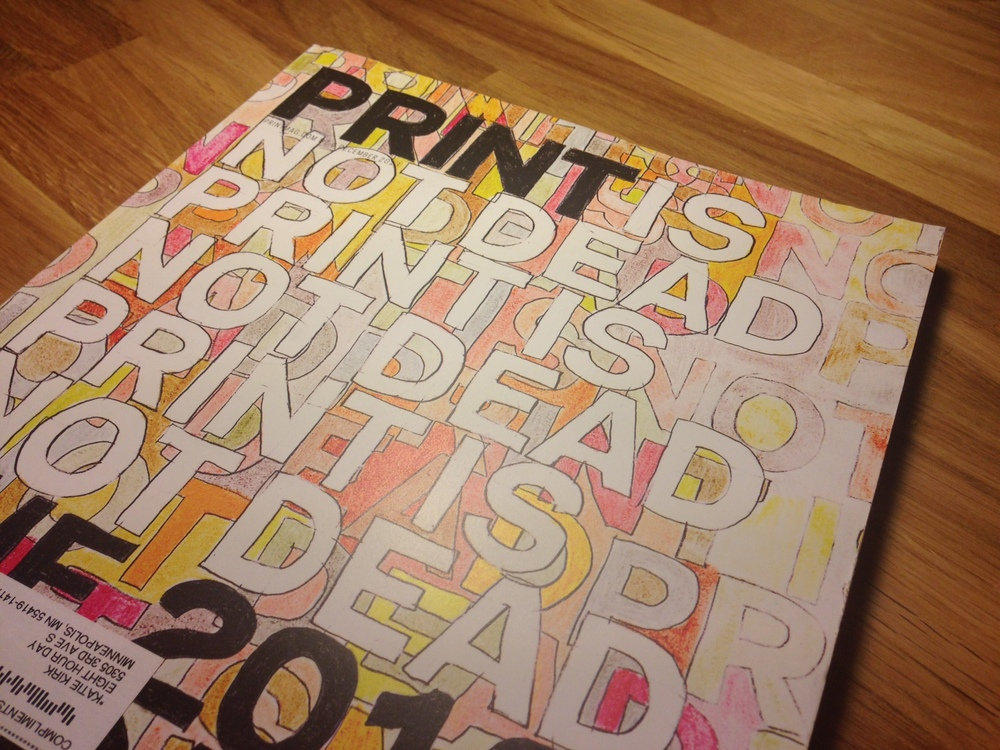 Print Magazine Regional Design Annual 1.jpeg