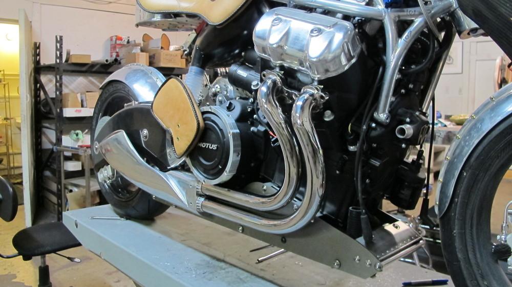 final bends polished IMG_1188.JPG