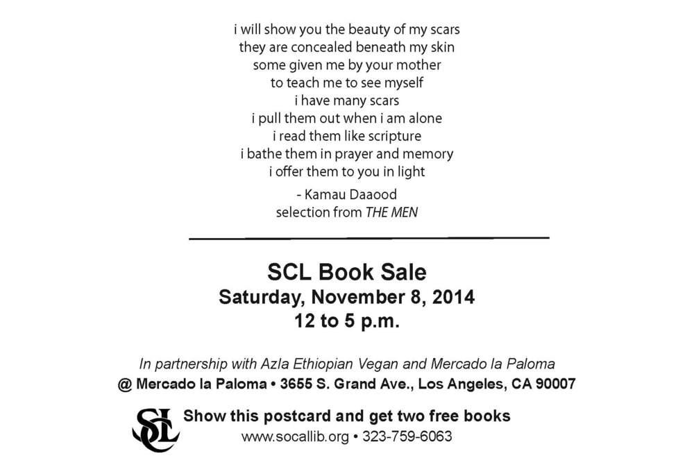 scl-booksale2