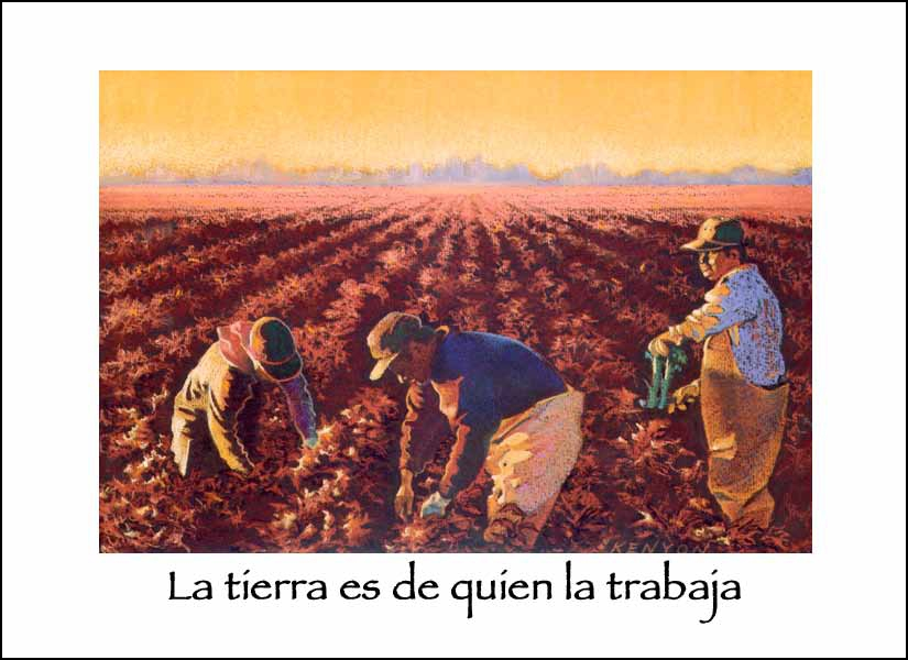 farmworkers-cardfront-border.jpg