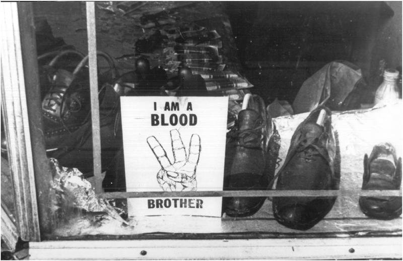 bloodbrother.jpg