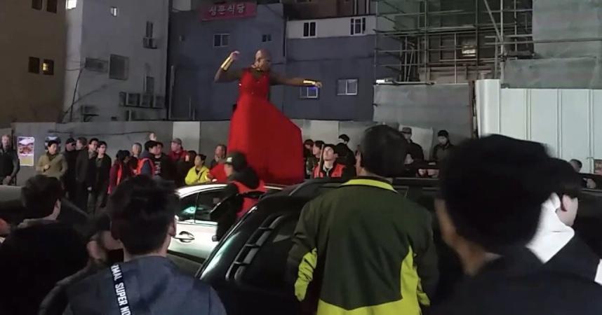 bpskorea.jpg