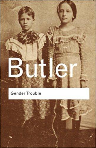 gendertrouble.jpg