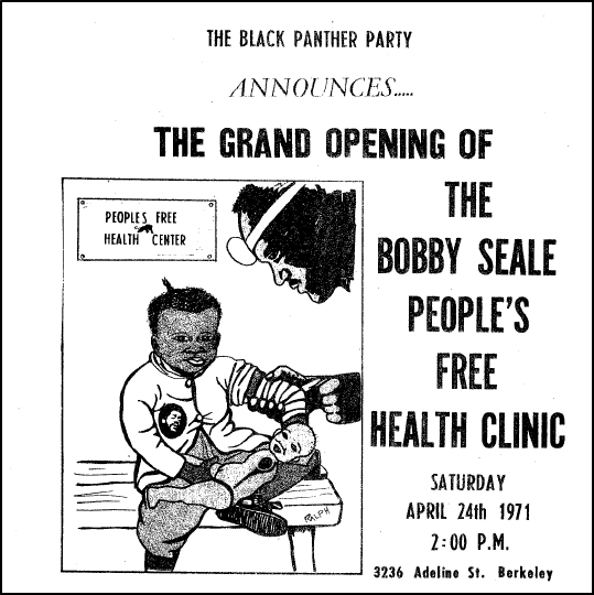 freehealthclinic.jpg