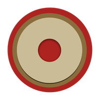 blackbox-logo.jpg