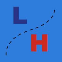 weatherbrief-logo.jpg