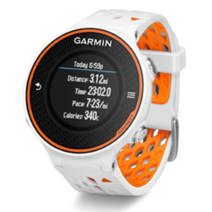 Courtesy Garmin website