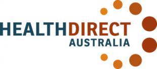 Health Direct Australia