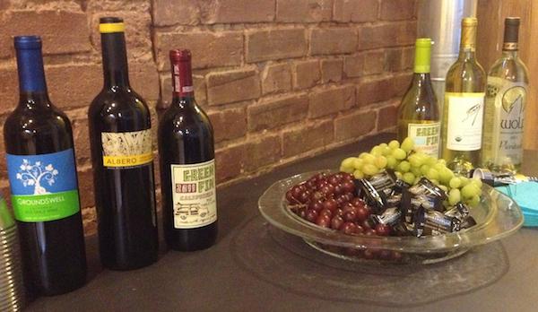 align-and-wine-newsletter.jpg