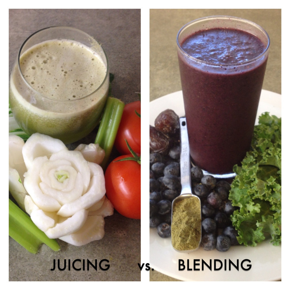 Juicing-vs.-Blending-1024x1024.jpg