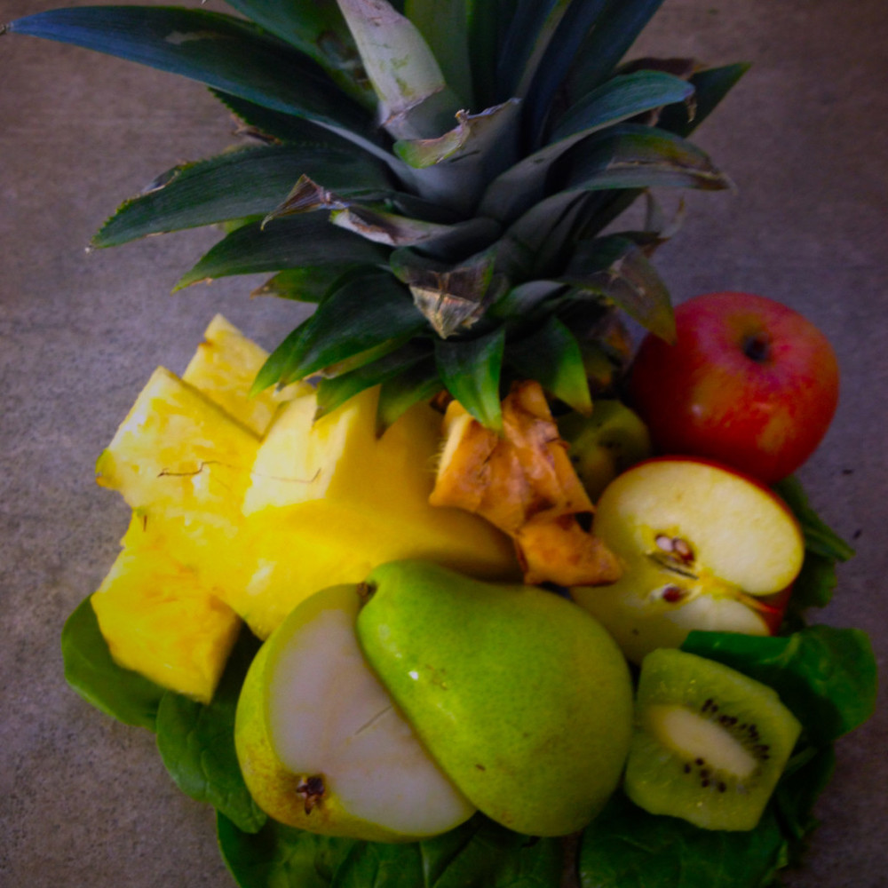 tropical-green-juice-1024x1024.jpg