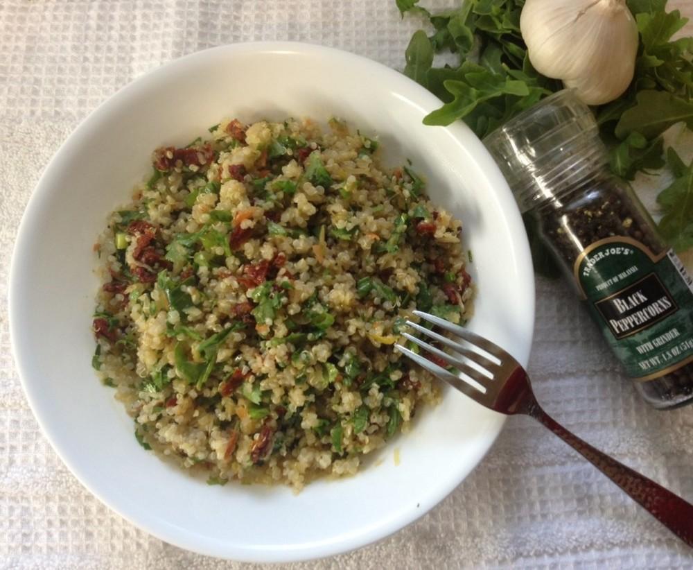 quinoa-and-arugula-1024x842.jpg