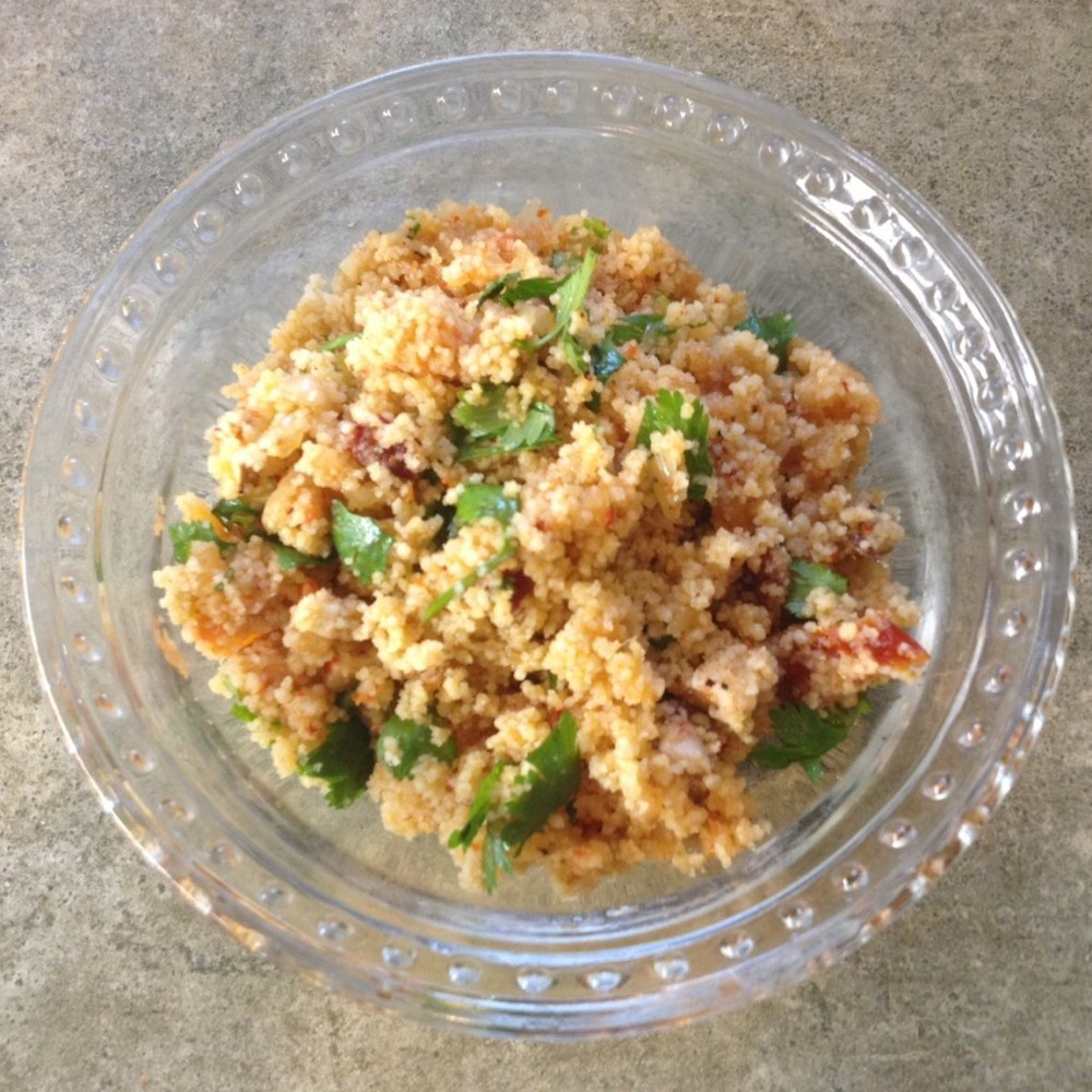 Kimchi-and-couscous-1024x1024.jpg
