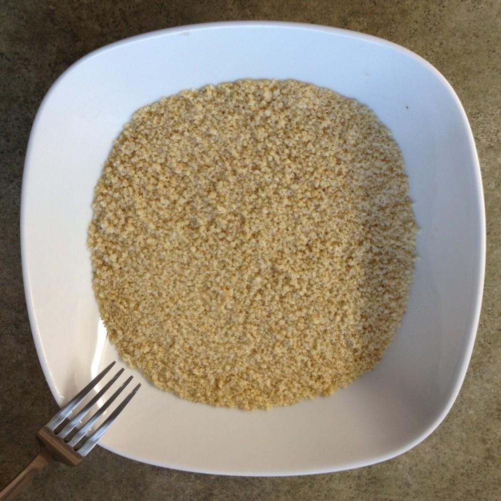 Kimchi-couscous-plain-1024x1024.jpg