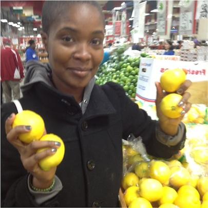 Lemons-Vanya.jpg