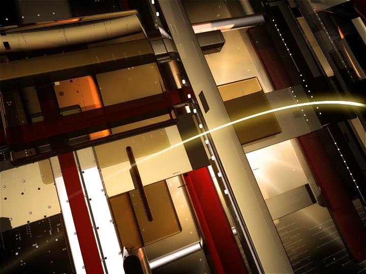 Reopen-Frame3.jpg