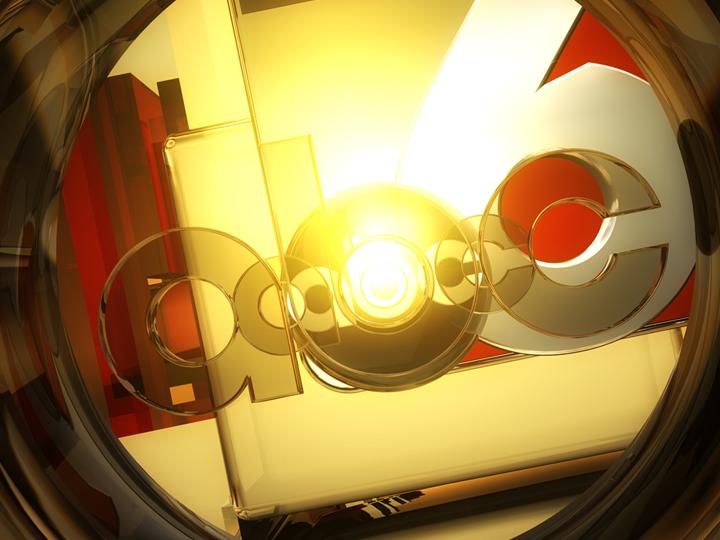 ABC_Frame.jpg