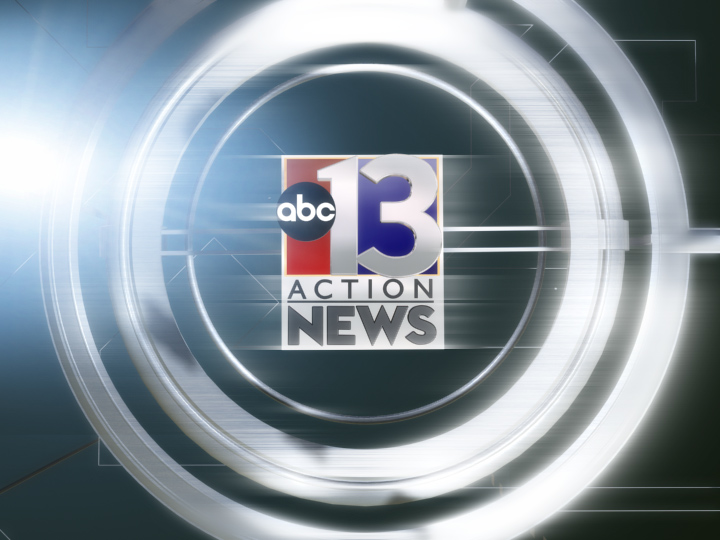 Action_News.mov.Still004.jpg