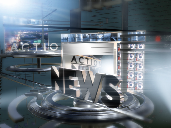 Action_News.mov.Still008.jpg