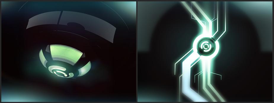 2Frame_eyes.jpg