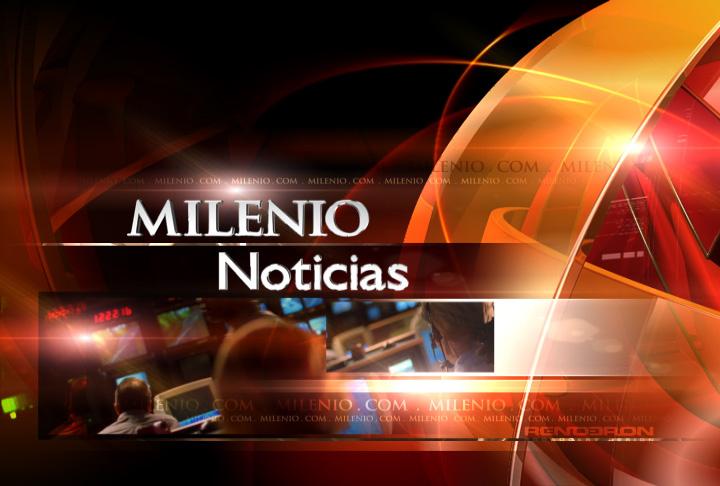 NEW_MILENIO Web Edit_00000.jpg.Still008.jpg