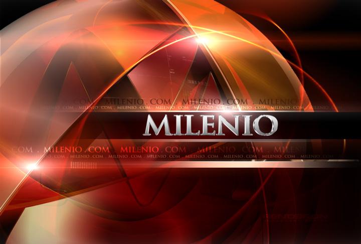 NEW_MILENIO Web Edit_00000.jpg.Still005.jpg