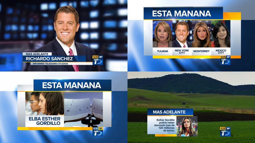 Telediario_in04.jpg