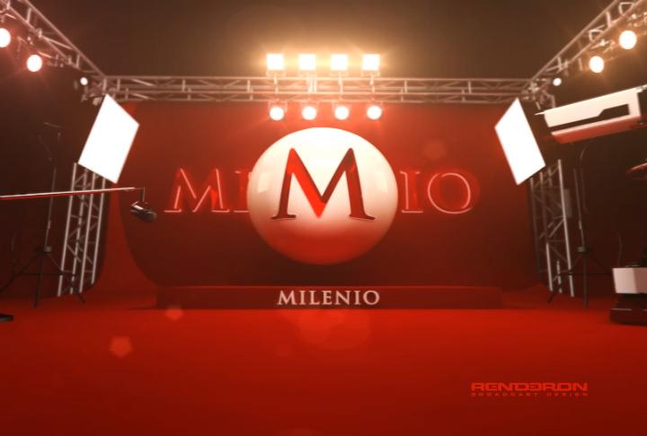 NEW_MILENIO Web Edit_00000.jpg.Still006.jpg