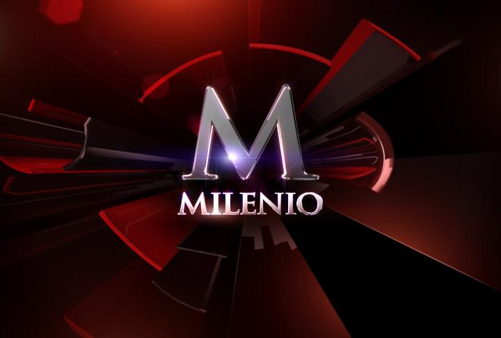 NEW_MILENIO Web Edit_00000.jpg.Still007.jpg