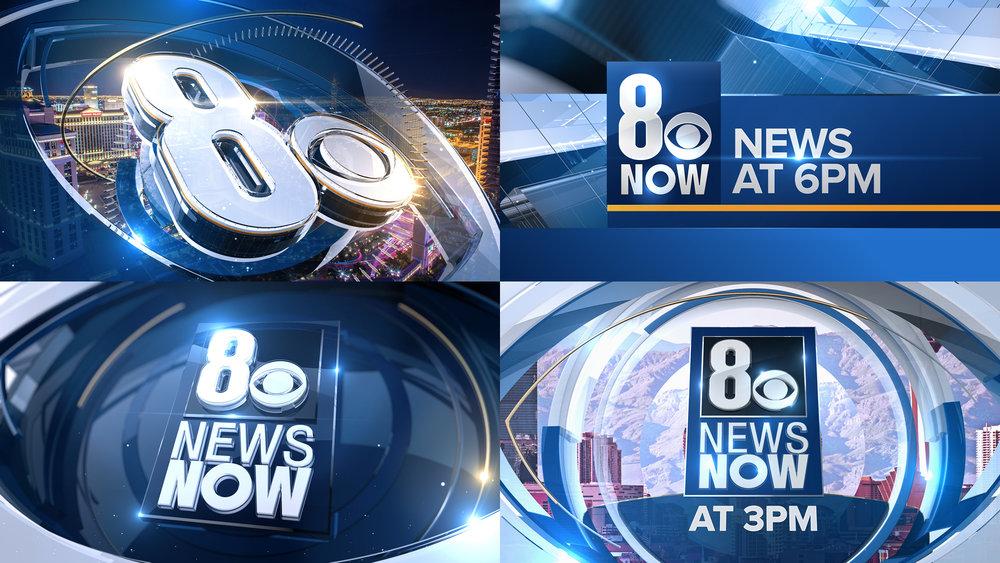 news_graphics.jpg