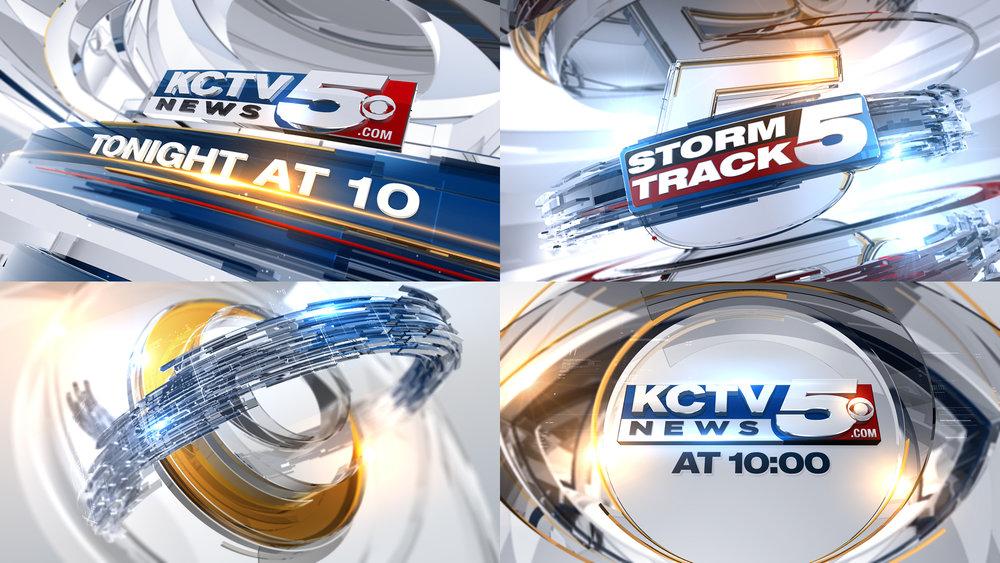 KCTV_42.jpg