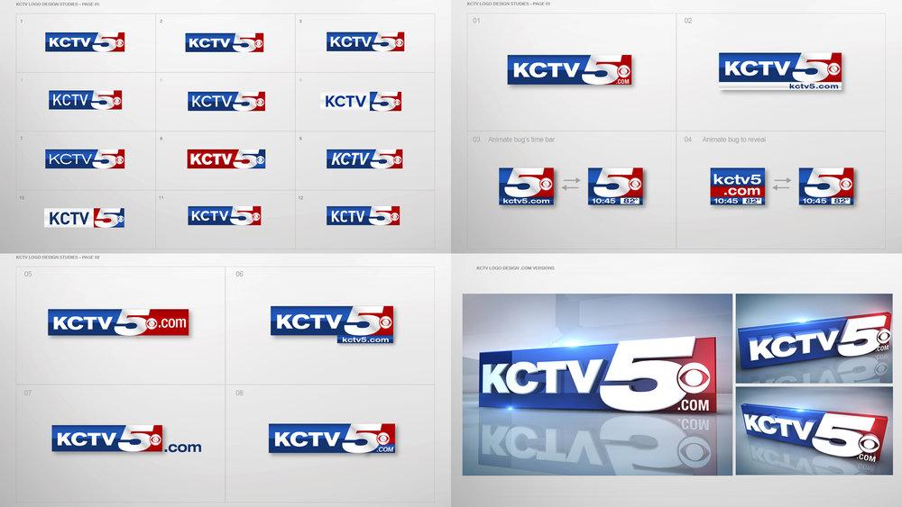 KCTV_4LG.jpg