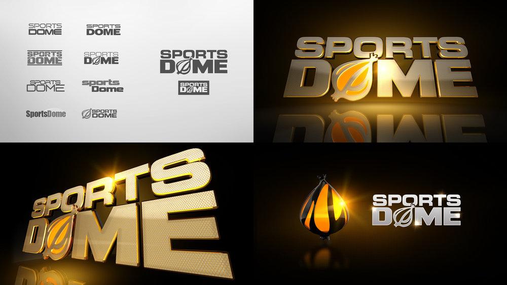 Onion_Sports_Dome_Design_01.jpg