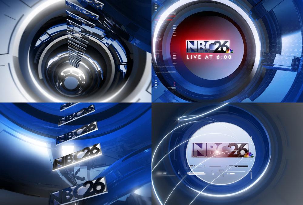 WGBA_broadcast_design_03.jpg