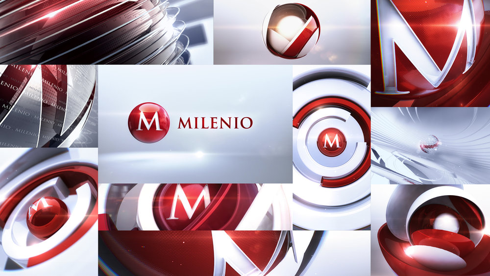 Milenio_Design_COLLAGE.jpg